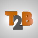 The2Bros.net - Forum